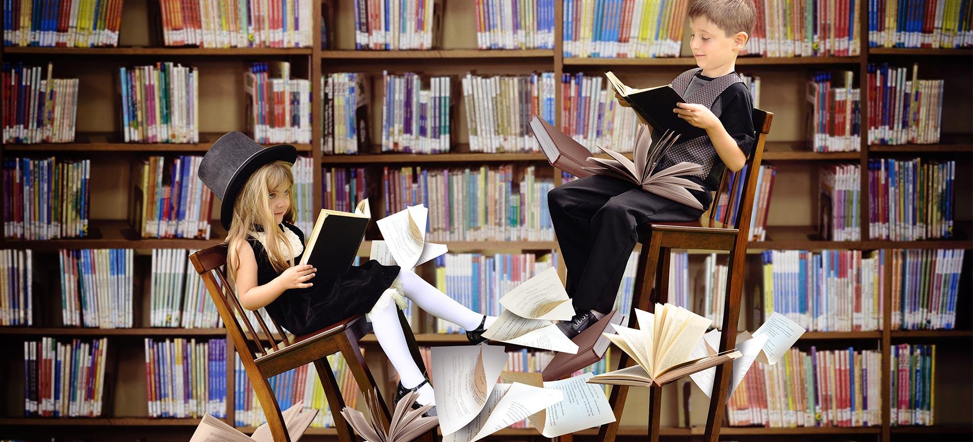 書籍出版・商業出版・企画出版のご相談