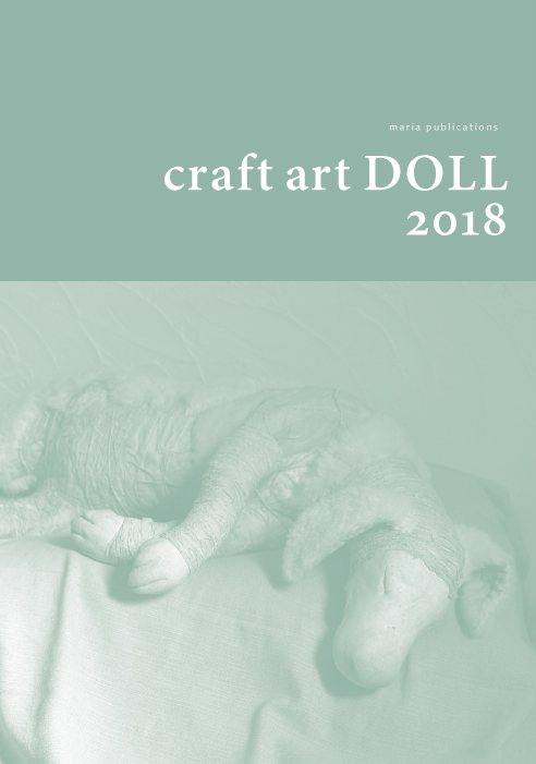 works_coverH1_doll2018